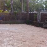 הכנת קרקע להתקנת דשא סינטטי איכותי מבית תמיד ירוק