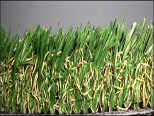 תמונת המחשה לסקשן סוגי דשא סינטטי דגם טורנדו דף הבית תמיד ירוק יבוא והתקנת דשא סינטטי