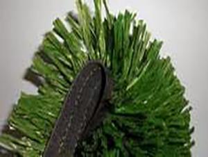 תמונת המחשה לסקשן סוגי דשא סינטטי דגם רויאלטי דף הבית תמיד ירוק יבוא והתקנת דשא סינטטי