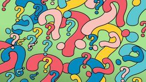 תמונת רקע לדף שאלות ותשובות תמיד ירוק התקנה ויבוא דשא סינטטי